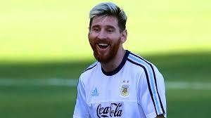 Lionel Messi Leg Photos Lionel Messi Sports Leg Fans Just
