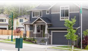new homes harbor hill in gig harbor