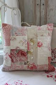 Cushions Shabby Chic by 260 Best Home Decor Puffy Pillows Images On Pinterest Cushions