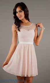 casual summer dresses latest fashion style
