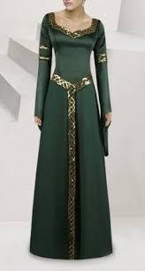 celtic ritual robes tree of celtic knot cloak cape pagan wicca ritual robe