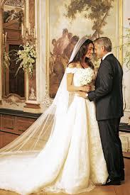 armani wedding dresses 5 favorite wedding dresses 2014