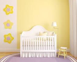 how to clean a crib mattress livestrong com