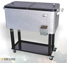Patio Ice Cooler by Alibaba Manufacturer Directory Suppliers Manufacturers