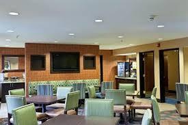 Comfort Inn Missoula Mt Comfort Inn Missoula Montana Onetravelsource Com