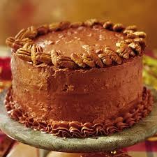 chocolate italian wedding cake recipe cake man recipes