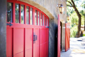 these simple garage upgrades can help transform your home curb these simple garage upgrades can help transform your home