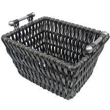 meadow view wicker log basket fireside homeware shop