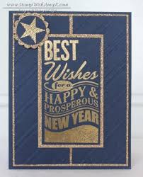 best new years cards 40 best cards new year images on new year card