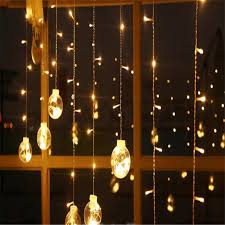warm led christmas lights wholesale lfh new creative 3m warm white led christmas lights fairy