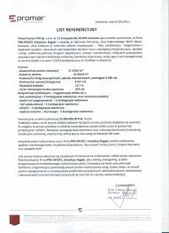 Sample Resume It Professional by 100 Computer Resume Spacing Helvet And Moveleft In Resume
