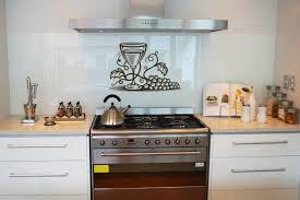 kitchen accessories and decor ideas kitchen accessories ideas modern kitchen accessories safe and kid