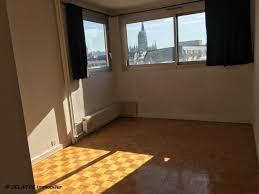 cuisine acheter a vendre a acheter immobilier rouen centre rive droite appartement