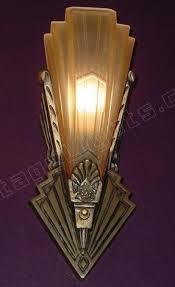 deco light fixtures as outdoor pendant lighting cool outdoor