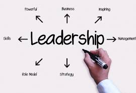 how to bring out the better leader in you business module hub