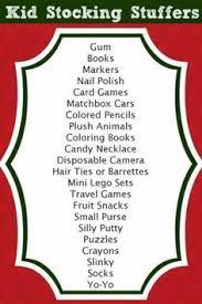 christmas stocking ideas advent calendar u0026 stocking stuffer ideas advent calendars