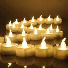 where to buy battery tea lights pack of 12 timer flickering battery tea lights warm white or yellow