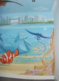 116 best kids room images on pinterest kids rooms finding dory