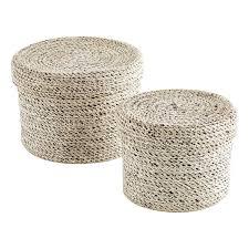 large wicker baskets with lids baskets wicker baskets decorative baskets u0026 storage bins the