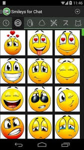 Smiley Memes - smileys and memes for chat apk download free communication app