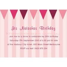 18 best men u0027s birthday invites images on pinterest for men card