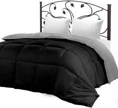 all american collection comforters with more u2013 ease bedding with style