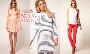 cheap maternity clothes online maternity clothes online australia