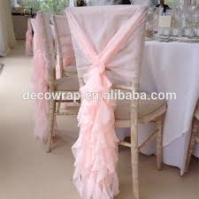 Stretch Chair Covers Pleated Spandex Chair Covers Lycra Chair Cover Stretch Chair