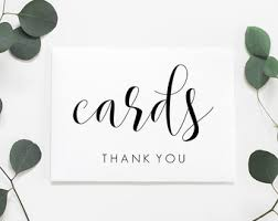 sign a wedding card wedding card sign etsy