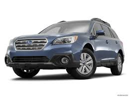 outback subaru 2016 2016 subaru outback prices in oman gulf specs u0026 reviews for