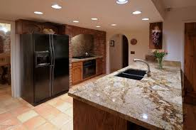 Galley Kitchens With Breakfast Bar Kitchen Galley Kitchen With Breakfast Bar Featured Categories