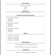 Sample Copy Editor Resume by Sample Copy Editor Resume 7 Free Documents Download In Pdf Word