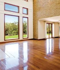 america s wood laminate floors wood flooring in miami