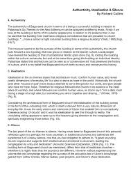 sample gre issue essay 6 examples of example essays metacognitive essay example cover letter a for and against essay about the internet learnenglish teens research
