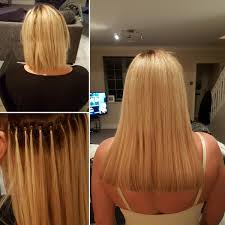 goldilocks hair extensions photos at goldilocks hair extensions tolworth 0 tips