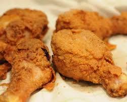cuisine recette poulet recette poulet frit à l américaine découvrez cette recette de