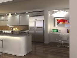 tag for small kitchen design trends nanilumi