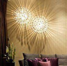best 25 sconces living room ideas on pinterest rustic window