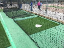 fundraiser by matthew toth hoover tyler ll batting cage