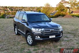 land cruiser car 2016 toyota landcruiser series 200 review 2016 landcruiser sahara
