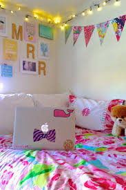 Bright Comforter Sets Bedroom Lilly Pulitzer Bedding For Perfect Preppy Girls Bedroom