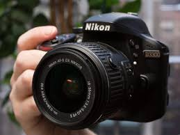 best camera black friday deals for beginners the 25 best best digital cameras ideas on pinterest manual