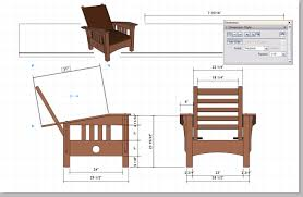 layout sketchup gallery of google sketchup 7 1 now available 6