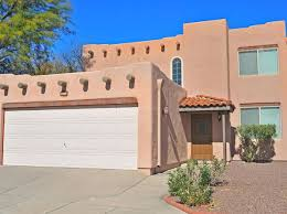 santa fe style homes tucson az home design and style santa fe style oro valley real estate oro valley az homes for