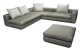 Modern L Sofa L Sofa Set Adrop Me