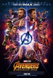 jadwal film maze runner 2 di indonesia nonton film avengers infinity war 2018 bluray subtitle indonesia