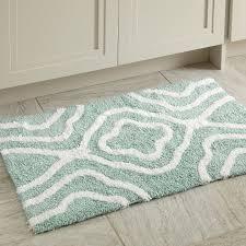 bathroom beautiful penneys bath rugs area rugs cheap area rugs