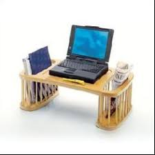 laptop desk for bed attractive futuristic laptop desk decorating idea with coffee table
