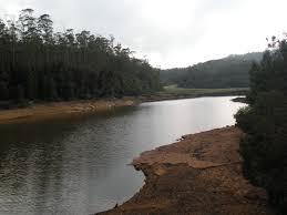 eastern ghats the nilgiris nilgiris water portal