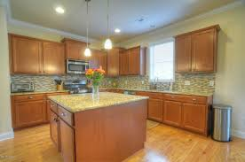 Kitchen Cabinets Wilmington Nc by 921 Tidalwalk Drive Wilmington Nc 28409 Listings Nexthome
